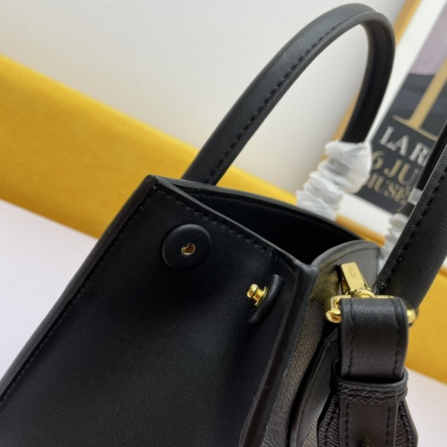 Replica Prada AAA Quality Messeger Bags #879180 $102.00 USD for Wholesale