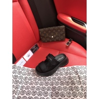 $64.00 USD Givenchy Slippers For Women #868451