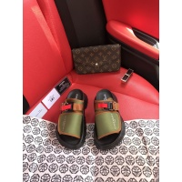 $64.00 USD Givenchy Slippers For Women #868452