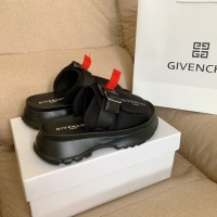 $64.00 USD Givenchy Slippers For Women #868453