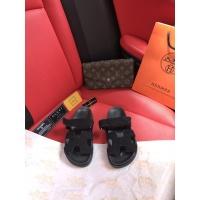 $60.00 USD Hermes Slippers For Women #868484