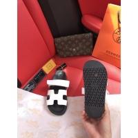 $60.00 USD Hermes Slippers For Women #868486