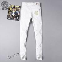 $42.00 USD Versace Jeans For Men #868505