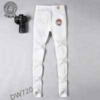 $42.00 USD Versace Jeans For Men #868513