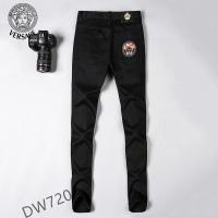 $42.00 USD Versace Jeans For Men #868514