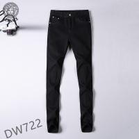 $42.00 USD Versace Jeans For Men #868515