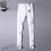 $42.00 USD Versace Jeans For Men #868516