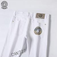$42.00 USD Versace Jeans For Men #868520
