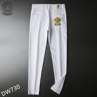 $42.00 USD Versace Jeans For Men #868523