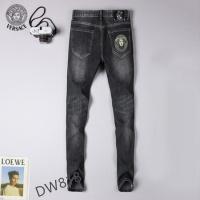 $42.00 USD Versace Jeans For Men #868528