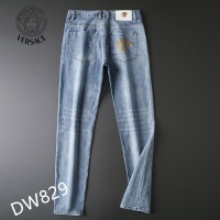 $42.00 USD Versace Jeans For Men #868534
