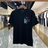 $41.00 USD Philipp Plein PP T-Shirts Short Sleeved For Men #869065