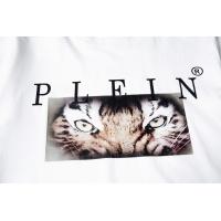$29.00 USD Philipp Plein PP T-Shirts Short Sleeved For Men #869480