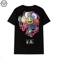 $32.00 USD Philipp Plein PP T-Shirts Short Sleeved For Men #869483