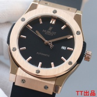 $170.00 USD HUBLOT Quality Watches For Men #869488