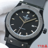 $170.00 USD HUBLOT Quality Watches For Men #869490