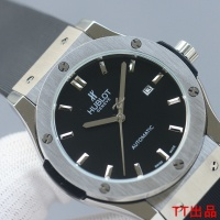 $163.00 USD HUBLOT Quality Watches For Men #869492