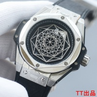 $210.00 USD HUBLOT Quality Watches For Men #869500