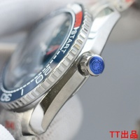 $185.00 USD OMEGA AAA Quality Watches For Men #869517