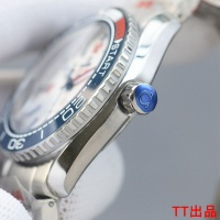 $185.00 USD OMEGA AAA Quality Watches For Men #869518