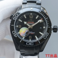 $185.00 USD OMEGA AAA Quality Watches For Men #869519