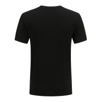 $27.00 USD Versace T-Shirts Short Sleeved For Men #869526