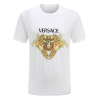 $27.00 USD Versace T-Shirts Short Sleeved For Men #869530