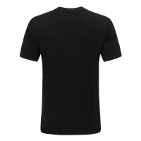 $27.00 USD Versace T-Shirts Short Sleeved For Men #869531