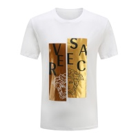$29.00 USD Versace T-Shirts Short Sleeved For Men #869541