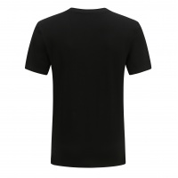 $29.00 USD Versace T-Shirts Short Sleeved For Men #869542