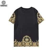 $29.00 USD Versace T-Shirts Short Sleeved For Men #869543