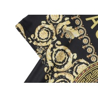 $29.00 USD Versace T-Shirts Short Sleeved For Men #869545