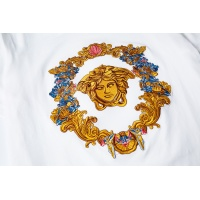 $34.00 USD Versace T-Shirts Short Sleeved For Men #869547