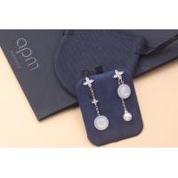 apm Monaco Earrings #870056