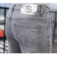 $48.00 USD Versace Jeans For Men #870961