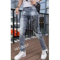 $48.00 USD Versace Jeans For Men #870987