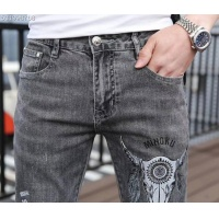$48.00 USD Versace Jeans For Men #870989