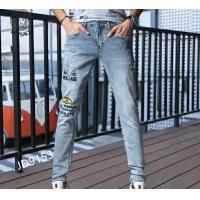 $48.00 USD Versace Jeans For Men #870990