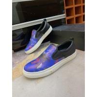 $76.00 USD Philipp Plein Shoes For Men #871162