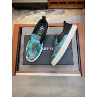 $76.00 USD Philipp Plein Shoes For Men #871163