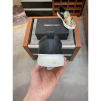 $76.00 USD Philipp Plein Shoes For Men #871167