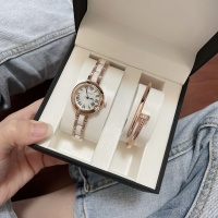 $30.00 USD Cartier Watches #871807