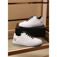 $85.00 USD Philipp Plein Shoes For Men #872165