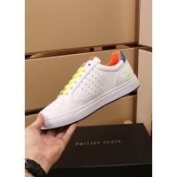 $85.00 USD Philipp Plein Shoes For Men #872166