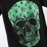 $29.00 USD Philipp Plein PP T-Shirts Short Sleeved For Men #872470