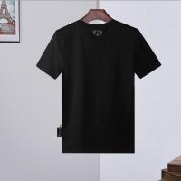 $29.00 USD Philipp Plein PP T-Shirts Short Sleeved For Men #872472