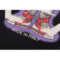 $32.00 USD Philipp Plein PP T-Shirts Short Sleeved For Men #872477