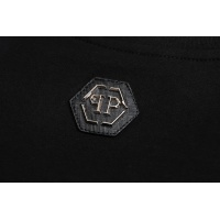 $32.00 USD Philipp Plein PP T-Shirts Short Sleeved For Men #872479