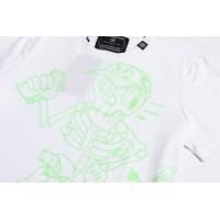 $29.00 USD Philipp Plein PP T-Shirts Short Sleeved For Men #872482