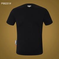 $32.00 USD Philipp Plein PP T-Shirts Short Sleeved For Men #872485